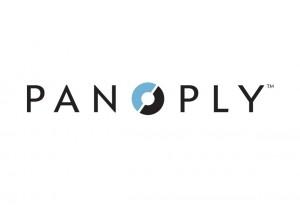 151215_SLATE_Panoply-Logo-1180.jpg.CROP.promo-xlarge2