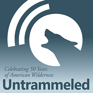 Untrammeled_300px