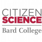 citizen_science_square