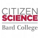 citizen_science_square