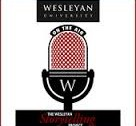 wes_storytelling_project
