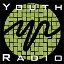 youth-radio-logo