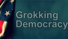 Grokking_logo_PRX