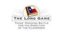 Long_Game_Logo