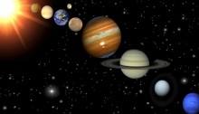 planets-590x330