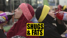 shugs_and_fats